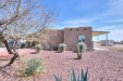 Photo of 14361 S Padres Road, Arizona City, AZ 85123 (MLS # 5735462)