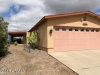 Photo of 32730 W Jones Road, Wickenburg, AZ 85390 (MLS # 5735479)