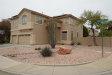 Photo of 6174 W Sequoia Drive W, Glendale, AZ 85308 (MLS # 5735482)