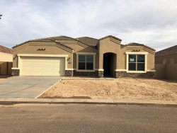 Photo of 35713 N Loemann Drive, San Tan Valley, AZ 85143 (MLS # 5735486)