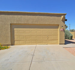 Photo of 1230 E Bluebell Lane, Tempe, AZ 85281 (MLS # 5735488)