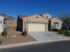 Photo of 4740 W Gulch Drive, Eloy, AZ 85131 (MLS # 5735516)