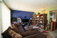 Photo of 3526 W Dunlap Avenue, Unit 140, Phoenix, AZ 85051 (MLS # 5735525)