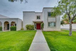 Photo of 7826 E Sheridan Street, Scottsdale, AZ 85257 (MLS # 5735550)