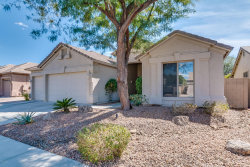 Photo of 6505 W Misty Willow Lane, Glendale, AZ 85310 (MLS # 5735561)