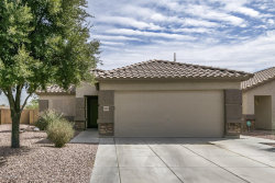 Photo of 10091 N 115th Drive, Youngtown, AZ 85363 (MLS # 5735581)