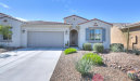 Photo of 4759 W Agave Court, Eloy, AZ 85131 (MLS # 5735587)