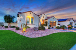 Photo of 16524 W Sheridan Street, Goodyear, AZ 85395 (MLS # 5735640)