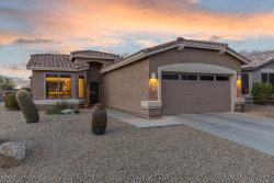 Photo of 8054 E Chip Shot Court, Gold Canyon, AZ 85118 (MLS # 5735659)