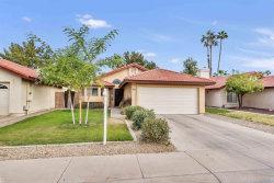 Photo of 4180 W Gail Drive, Chandler, AZ 85226 (MLS # 5735714)