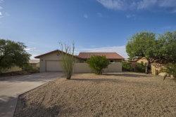 Photo of 15603 E Mustang Drive, Fountain Hills, AZ 85268 (MLS # 5735749)