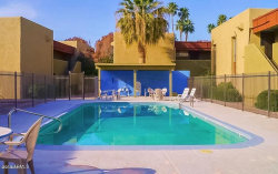 Photo of 1701 W Tuckey Lane, Unit 137, Phoenix, AZ 85015 (MLS # 5735763)