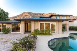 Photo of 5434 E Lincoln Drive, Unit 77, Paradise Valley, AZ 85253 (MLS # 5735772)