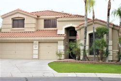 Photo of 3271 S Vine Street, Chandler, AZ 85248 (MLS # 5735837)