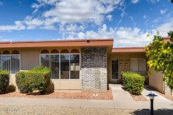 Photo of 13626 N 108th Drive, Sun City, AZ 85351 (MLS # 5735860)