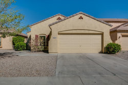 Photo of 5236 W Shumway Farm Road, Laveen, AZ 85339 (MLS # 5735868)