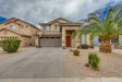 Photo of 44228 W Mcclelland Drive, Maricopa, AZ 85138 (MLS # 5735875)