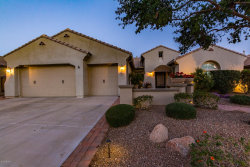 Photo of 25609 N 55th Lane, Phoenix, AZ 85083 (MLS # 5735880)