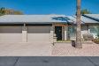 Photo of 7950 E Keats Avenue, Unit 128, Mesa, AZ 85209 (MLS # 5735882)