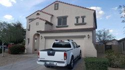 Photo of 1634 W Nancy Lane, Phoenix, AZ 85041 (MLS # 5735901)