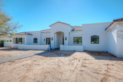 Photo of 6229 E Gold Dust Avenue, Paradise Valley, AZ 85253 (MLS # 5735909)