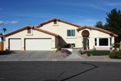 Photo of 24413 N 40th Drive, Glendale, AZ 85310 (MLS # 5735910)