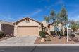 Photo of 10080 E Legend Court, Gold Canyon, AZ 85118 (MLS # 5735914)