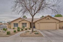 Photo of 5301 W Saragosa Street, Chandler, AZ 85226 (MLS # 5735916)
