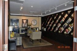 Tiny photo for 4750 N Central Avenue, Unit 17E, Phoenix, AZ 85012 (MLS # 5735921)