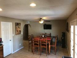 Tiny photo for 7718 W Mackenzie Drive, Phoenix, AZ 85033 (MLS # 5735930)