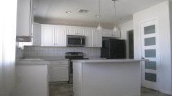 Tiny photo for 4040 N 80th Avenue, Phoenix, AZ 85033 (MLS # 5735936)
