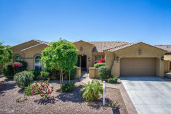 Photo of 3803 E Mia Lane, Gilbert, AZ 85298 (MLS # 5735943)