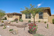Photo of 18102 W Desert Sage Drive, Goodyear, AZ 85338 (MLS # 5735945)