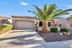 Photo of 4666 E Donato Drive, Gilbert, AZ 85298 (MLS # 5735963)