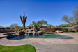 Photo of 10040 E Happy Valley Road, Unit 70, Scottsdale, AZ 85255 (MLS # 5736021)