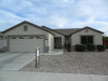 Photo of 22935 W Pima Street, Buckeye, AZ 85326 (MLS # 5736038)