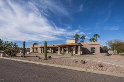 Photo of 6120 E Gold Dust Avenue, Paradise Valley, AZ 85253 (MLS # 5736102)