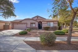 Photo of 2139 W Maldonado Road, Phoenix, AZ 85041 (MLS # 5736113)