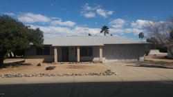 Photo of 18609 N Palo Verde Drive, Sun City, AZ 85373 (MLS # 5736115)