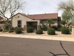 Photo of 20050 N Siesta Rock Drive, Surprise, AZ 85374 (MLS # 5736128)