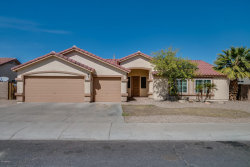 Photo of 1834 E Saint Charles Avenue, Phoenix, AZ 85042 (MLS # 5736151)