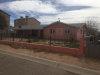 Photo of 331 W Harding Avenue, Coolidge, AZ 85128 (MLS # 5736173)