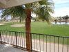 Photo of 8815 W Avenida De Amigos Circle, Unit 212, Arizona City, AZ 85123 (MLS # 5736179)