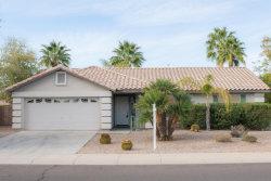 Photo of 3002 E Morgan Drive, Gilbert, AZ 85295 (MLS # 5736195)