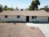 Photo of 14808 N 36th Street, Phoenix, AZ 85032 (MLS # 5736209)