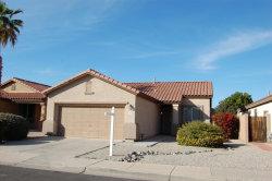 Photo of 6692 W Ivanhoe Street, Chandler, AZ 85226 (MLS # 5736214)