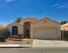 Photo of 2918 N 108th Avenue, Avondale, AZ 85392 (MLS # 5736250)