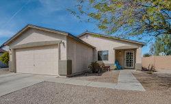 Photo of 5582 E Haven Avenue, Florence, AZ 85132 (MLS # 5736278)