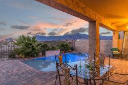 Photo of 8190 S Open Trail Lane, Gold Canyon, AZ 85118 (MLS # 5736328)