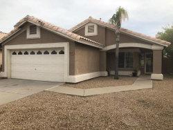 Photo of 8419 W Columbine Drive, Peoria, AZ 85381 (MLS # 5736333)